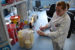 pathology_mar09_charlotte-oriley_bms-3