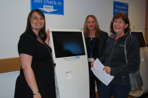 Barnsley Hospital has introduced state-of-the-art...