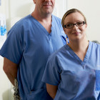 Featured article: South Yorkshire 'prepared to manage suspected Ebola'