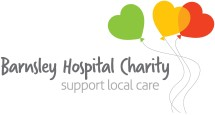 Barnsley Hospital Charity has launched...