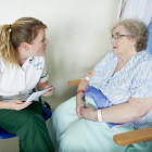 Featured article: Patient-led assessment puts Barnsley above national average