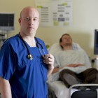 Featured article: Barnsley Hospital to hold stoma care open day