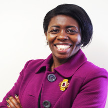 Featured article: Hospital equality and diversity lead named as national pioneer