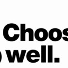 Choose-well-logo