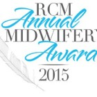 Featured article: Hospital Midwife up for Royal College of Midwifery innovation award