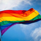 Featured article: Barnsley Hospital supporting LGBT History Month