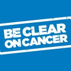 Featured article: 'Be Clear on Cancer' campaign highlights links between heartburn and cancer
