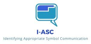 I-ASC Project logo
