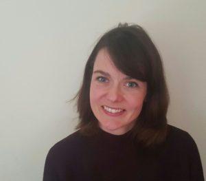 Kath Broomfield