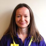 Laura Webster