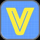 VocaTempo App Logo