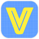 VocaTempo App Logo