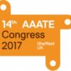 AAATE 2017 Logo
