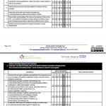 Competency Framework Resource