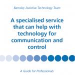 Leaflet for Professionals- PDF Download
