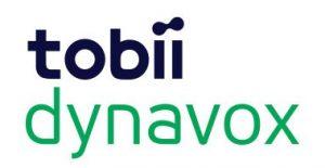 Tobii Dynaox logo