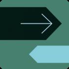 ICU app Logo