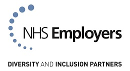 NHSE Diversity and inclusion partners