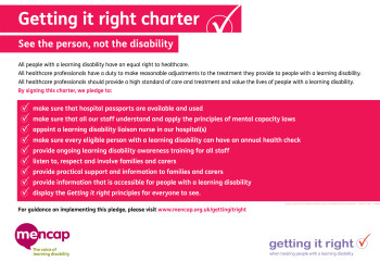 Getting_It_right_charter[1]