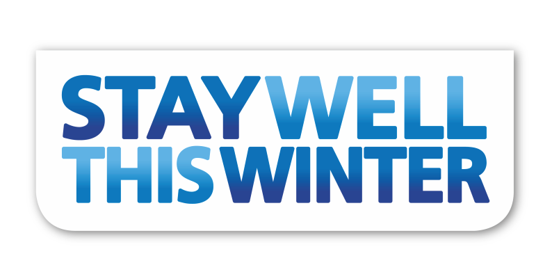 stay-well-logo