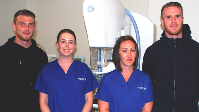 barnsley-fc-visit-to-clinic